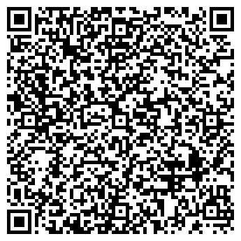 QR-код с контактной информацией организации ПРАВДИНСК-ВОДСЕРВИС