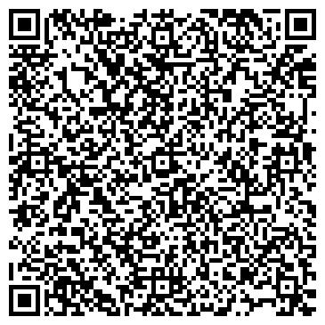 QR-код с контактной информацией организации СБ РФ № 7396/01300 ДОПОЛНИТЕЛЬНЫЙ ОФИС