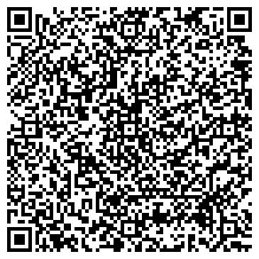QR-код с контактной информацией организации ГОССАНЭПИДНАДЗОР Г. ПРАВДИНСК