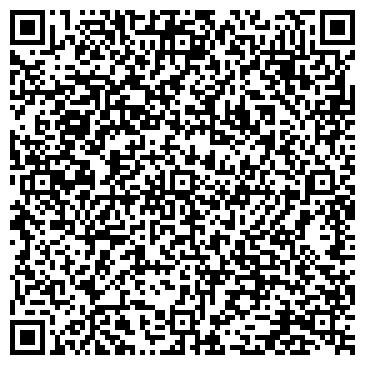 QR-код с контактной информацией организации КРАСНОАРМЕЙСКОЕ