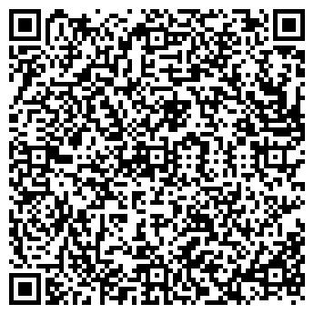 QR-код с контактной информацией организации МЕЛЬНИКОВО