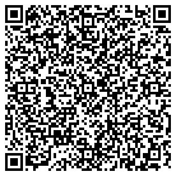 QR-код с контактной информацией организации МИЧУРИНСКОЕ