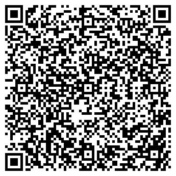 QR-код с контактной информацией организации СЕВАСТЬЯНОВО