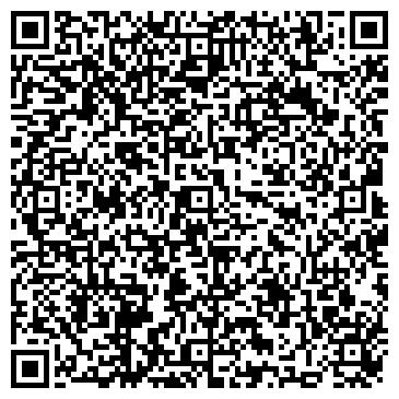 QR-код с контактной информацией организации УПРАВЛЕНИЕ ФЕДЕРАЛЬНОЙ ПОЧТОВОЙ СВЯЗИ СПБ И ЛО ПРИОЗЕРСКИЙ ПОЧТАМТ