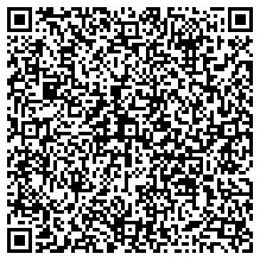 QR-код с контактной информацией организации СЕВЕРО-ЗАПАДНЫЕ ГЕОРЕСУРСЫ, ООО
