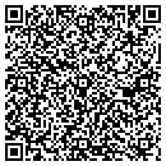 QR-код с контактной информацией организации ИП БЕЛЬКОВ