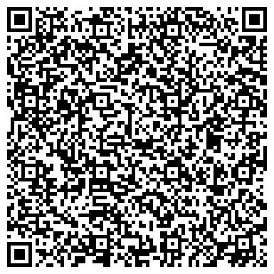 QR-код с контактной информацией организации МИЧУРИНСКИЙ МОЛЗАВОД