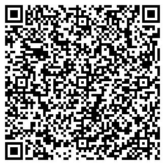 QR-код с контактной информацией организации ЭЛЕКТРОСИЛА