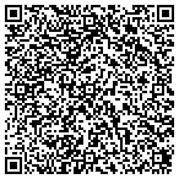 QR-код с контактной информацией организации ИНСТИТУТ ЖИВОТНОВОДСТВА РУП
