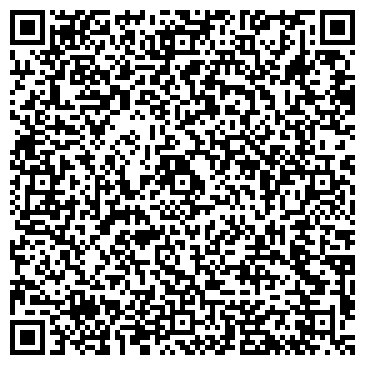 QR-код с контактной информацией организации ПРИОЗЕРСКОГО РАЙОНА ОТДЕЛ ЗАГС