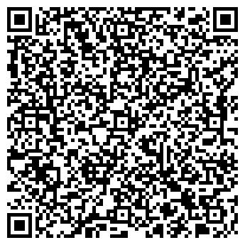 QR-код с контактной информацией организации ПРИОЗЕРСКИЙ РАЙОН ОТДЕЛ ВНЕВЕДОМСТВЕННОЙ ОХРАНЫ