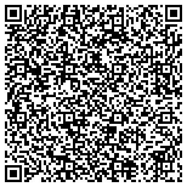 QR-код с контактной информацией организации ПОЖАРНАЯ ЧАСТЬ № 144 ОТРЯДА ПОС. КУЗНЕЧНОЕ