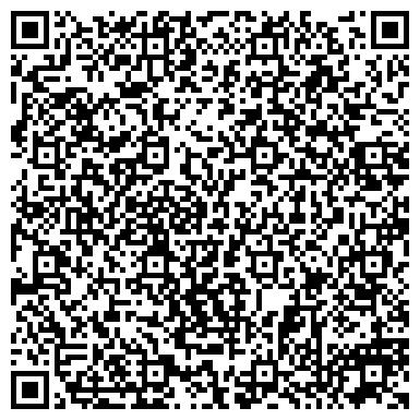 QR-код с контактной информацией организации База отдыха  ЛОМАРАНТА