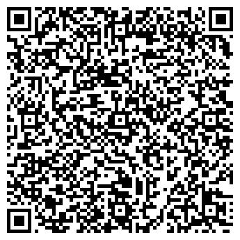 QR-код с контактной информацией организации МЕДВЕДЬ БАЗА ОТДЫХА