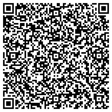 QR-код с контактной информацией организации НЕПТУН БАЗА ОТДЫХА