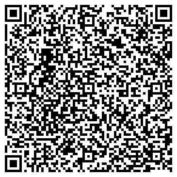 """QR-код с контактной информацией организации ООО Студия красоты """"Фитоспа"""""""