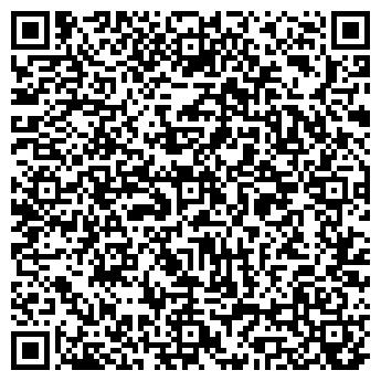 QR-код с контактной информацией организации РАЙИСПОЛКОМ СМОЛЕВИЧСКИЙ