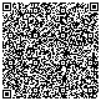 QR-код с контактной информацией организации РЕСО-МЕД СМК ООО СЕВЕРО-ЗАПАДНЫЙ ФИЛИАЛ ПРИОЗЕРСКОЕ ОТДЕЛЕНИЕ