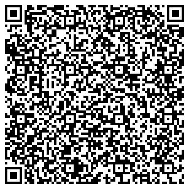 QR-код с контактной информацией организации РОССЕЛЬХОЗНАДЗОР ПО СПБ И ЛО ПРИОЗЕРСКОЕ ОТДЕЛЕНИЕ РЫБНОГО НАДЗОРА