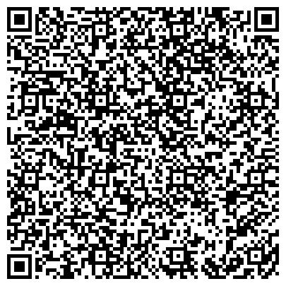 QR-код с контактной информацией организации СБЕРБАНК РОССИИ СЕВЕРО-ЗАПАДНЫЙ БАНК ВЫБОРГСКОЕ ОТДЕЛЕНИЕ № 6637/1055