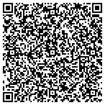 QR-код с контактной информацией организации ДАЧА ЦЕНТР ЗАГОРОДНОГО ОТДЫХА