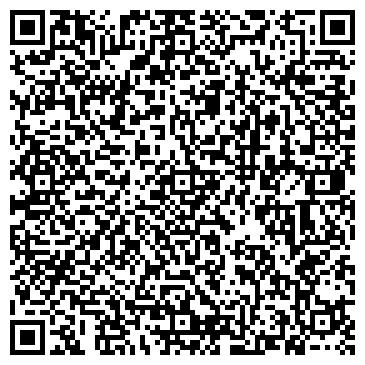 QR-код с контактной информацией организации ЛОСЕВСКАЯ БАЗА ОТДЫХА И ТУРИЗМА