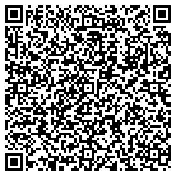 QR-код с контактной информацией организации МИХАЙЛОВСКАЯ БАЗА ОТДЫХА