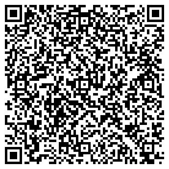QR-код с контактной информацией организации СВIТАНАК ОАО ( СВИТАНАК )