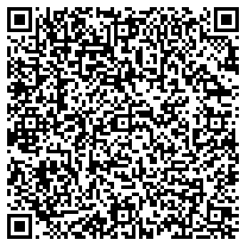 QR-код с контактной информацией организации ПРИСТАНЬ ВУОКСИНСКАЯ
