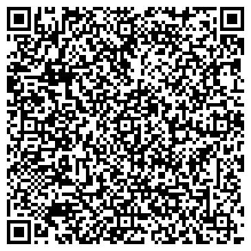 QR-код с контактной информацией организации АЭЛИТА ФАБРИКА ПЛАСТМАССОВЫХ ИЗДЕЛИЙ
