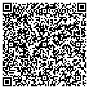 QR-код с контактной информацией организации БИОТЕПЛОСНАБ