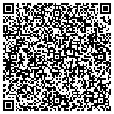 QR-код с контактной информацией организации БЕНЗО-ЭЛЕКТРОИНСТРУМЕНТ
