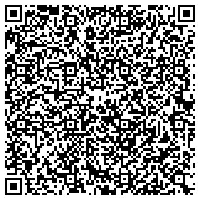 QR-код с контактной информацией организации МУНИЦИПАЛЬНОЕ МНОГООТРАСЛЕВОЕ ПРЕДПРИЯТИЕ ЖИЛИЩНО-КОММУНАЛЬНОГО ХОЗЯЙСТВА
