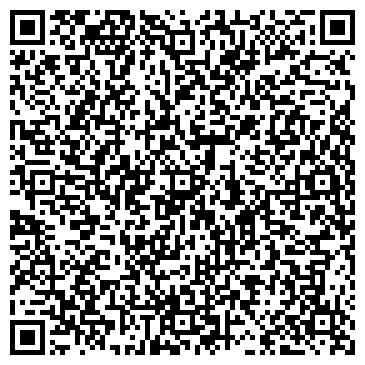 QR-код с контактной информацией организации ПРОКУРАТУРА ПРИРОДООХРАННАЯ МЕЖРАЙОННАЯ