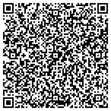 QR-код с контактной информацией организации ПРОКУРАТУРА ПСКОВСКОГО РАЙОНА