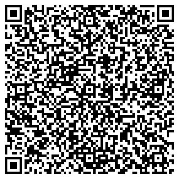 QR-код с контактной информацией организации СЛЕДСТВЕННОЕ УПРАВЛЕНИЕ ПРОКУРАТУРЫ ОБЛАСТИ