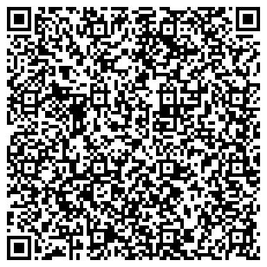 QR-код с контактной информацией организации МЕДИЦИНСКИЙ ИНФОРМАЦИОННО-АНАЛИТИЧЕСКИЙ ЦЕНТР ПСКОВСКОЙ ОБЛАСТИ ГУЗ