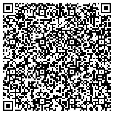 QR-код с контактной информацией организации ЛАБОРАТОРНАЯ СЛУЖБА ХЕЛИКС ЦЕНТР ПСКОВСКИЙ