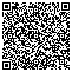 QR-код с контактной информацией организации ФЕРРУМ ЦТО ПСК