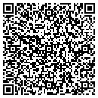QR-код с контактной информацией организации ТИМОХИН ТД ООО ПАЛАС-ЛЮКС