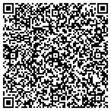 QR-код с контактной информацией организации № 21 СРЕДНЯЯ ОБРАЗОВАТЕЛЬНАЯ ШКОЛА