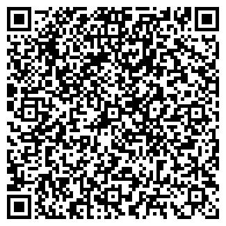QR-код с контактной информацией организации ИСТА-ПСКОВ, ООО