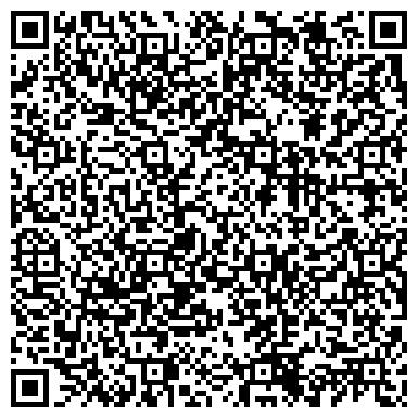 QR-код с контактной информацией организации ОБЛАСТНОЙ ФОНД ОБЯЗАТЕЛЬНОГО МЕДИЦИНСКОГО СТРАХОВАНИЯ ГН ФКУ