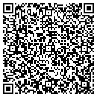 QR-код с контактной информацией организации ПОЖЗАЩИТА, ООО