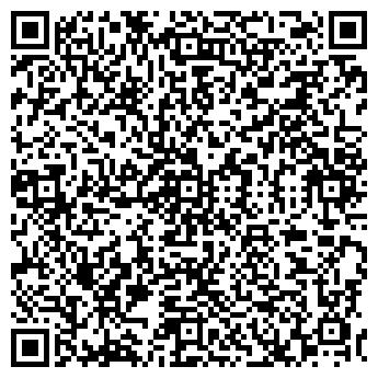 QR-код с контактной информацией организации ПОЛИС-АУДИТ, ООО