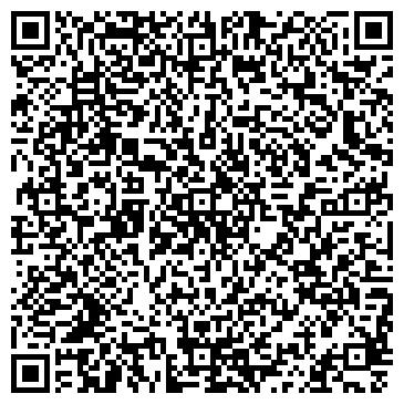 QR-код с контактной информацией организации УПРАВЛЕНИЕ ИНКАССАЦИИ ОБЛАСТНОЕ ФРОИ ЦБ РФ