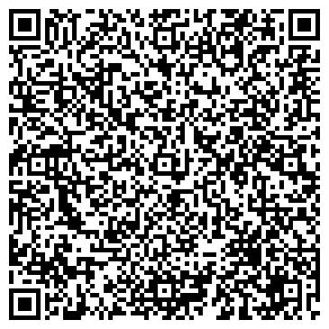 QR-код с контактной информацией организации ПСКОВСКИЙ ЭЛЕКТРОМАШИНОСТРОИТЕЛЬНЫЙ ЗАВОД, ОАО