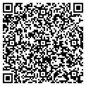 QR-код с контактной информацией организации ПСКОВАВТО