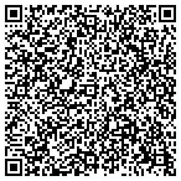 QR-код с контактной информацией организации № 9 УПРАВЛЕНИЕ МИКРОРАЙОНА