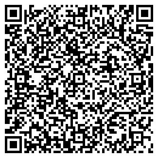 QR-код с контактной информацией организации ООО АГРОСПЕЦТОРГ